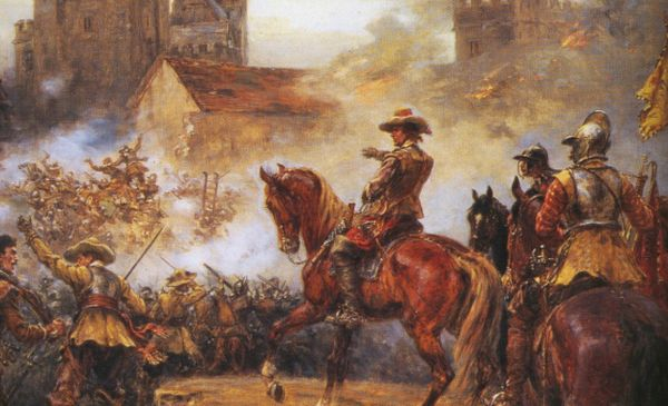 the reason behind the civil war in england in 1642 What caused the civil war in 1642 a civil war is when a war breaks out in the same country the reason why the civil war broke out in england in 1642 was because the king and parliament could not agree on anything.