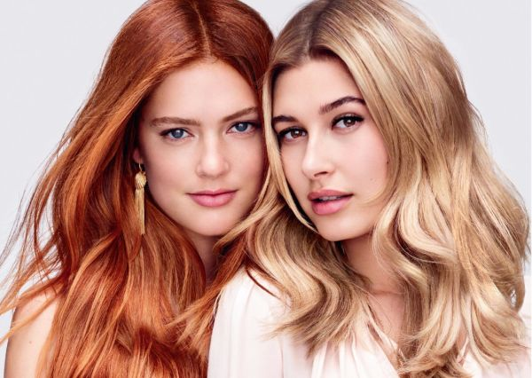 L'Oréal Professionnel is all set to reveal IT LOOKS 2017; Hair Color is the New Makeup - The Lahore Times